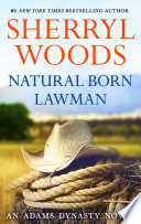 Natural Born Lawman Book PDF