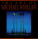 The Art of Michael Whelan