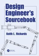Design Engineer s Sourcebook