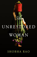 Pdf An Unrestored Woman