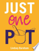 Just One Pot Book