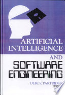 Artificial Intelligence   Software Engineering