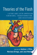 Theories of the Flesh