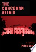 The Corcoran Affair