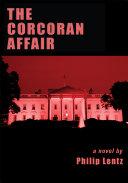 The Corcoran Affair Book