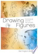 Drawing Figures Book