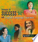 """Strategies for Success with English Language Learners"" by Virginia Pauline Rojas, Association for Supervision and Curriculum Development"