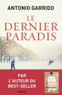Le dernier paradis