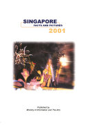 Singapore Facts and Pictures