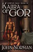 Kajira Of Gor Special Edition