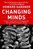 Changing Minds [Pdf/ePub] eBook