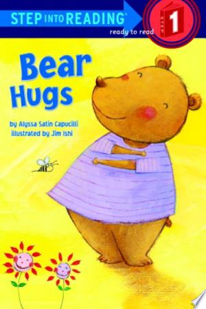 Free Download Bear Hugs PDF - Writers Club