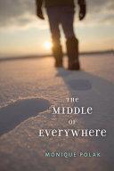 The Middle of Everywhere Pdf/ePub eBook