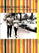 A Century of Films