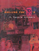 Rolling the R s Book