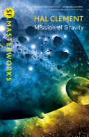 Mission Of Gravity image