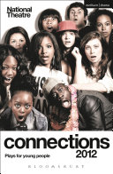 National Theatre Connections 2012: Plays for Young People ebook