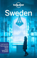 Sweden   Lonely Planet Travel Guide