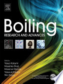 Boiling Book