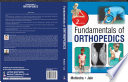 Fundamentals Of Orthopedics Book PDF