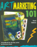 Art Marketing One Hundred and One