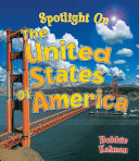 Pdf Spotlight on the United States of America
