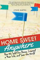 Home Sweet Anywhere Pdf/ePub eBook