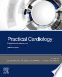 Practical Cardiology, E-Book
