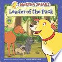 Martha Speaks: Leader of the Pack