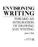 Envisioning Writing