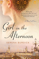 Girl in the Afternoon Pdf/ePub eBook