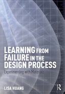 Learning from Failure in the Design Process