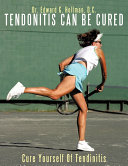 Cure Yourself Of Tendinitis