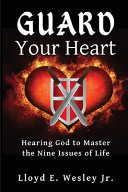 Pdf Guard Your Heart
