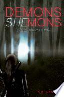 Demons Shemons