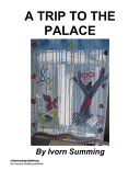 A Trip to the Palace Book