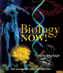 Biology Now