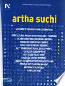 Artha Suchi
