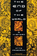 The End Of The World Book PDF