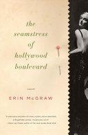 The Seamstress of Hollywood Boulevard Pdf/ePub eBook
