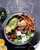 Half Baked Harvest Cookbook Book PDF