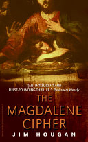The Magdalene Cipher