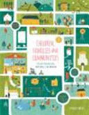 Children  Families and Communities Book