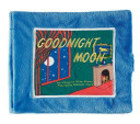 Goodnight Moon Cloth Book PDF