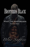 Brothers Black Book One