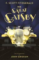 The Great Gatsby [Pdf/ePub] eBook