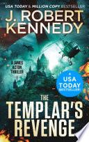 The Templar s Revenge