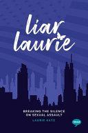 Liar Laurie