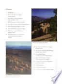 General Technical Report PNW-GTR