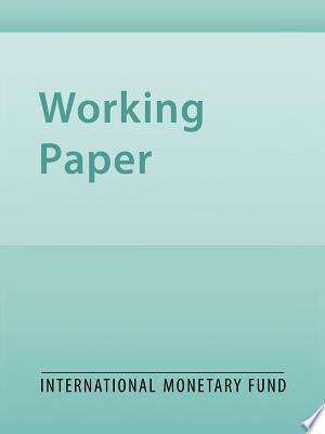 Download Tax Revenue in Sub-Saharan Africa PDF